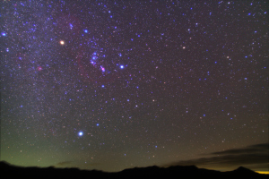 orion1026-2