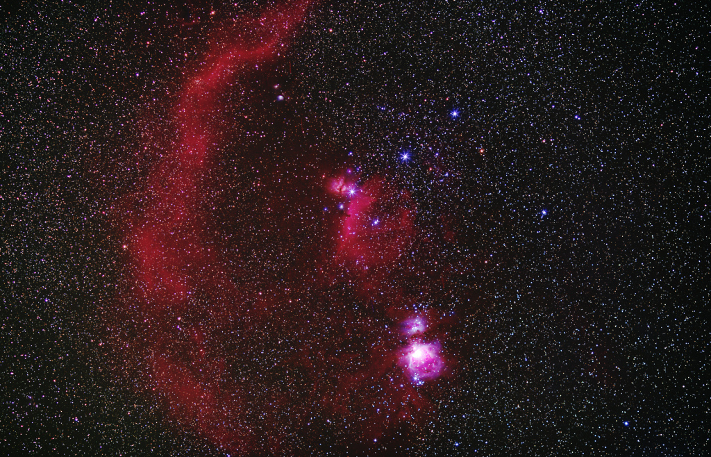 orion1026-3